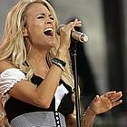 carrie underwood good morning america 24