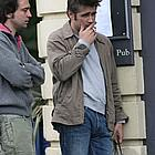 colin farrell smoking 01