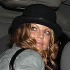 fergie bowler hat 05