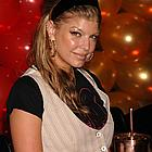 fergie wax figure 07
