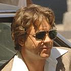 russell crowe american gangster movie 12