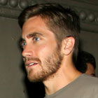 jake gyllenhaal tattoo 02