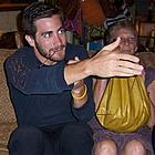 jake gyllenhaal tattoo 05