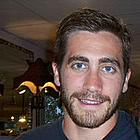 jake gyllenhaal tattoo 08