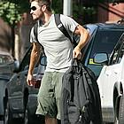 jake gyllenhaal nyc 02
