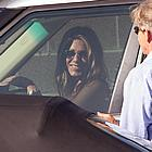 jennifer aniston recording studio 06