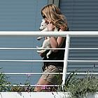 jennifer aniston dog 11