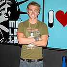 jesse mccartney right where you want me music video 29
