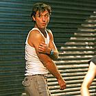 jude law wifebeater 10