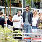 keanu reeves girlfriend 04