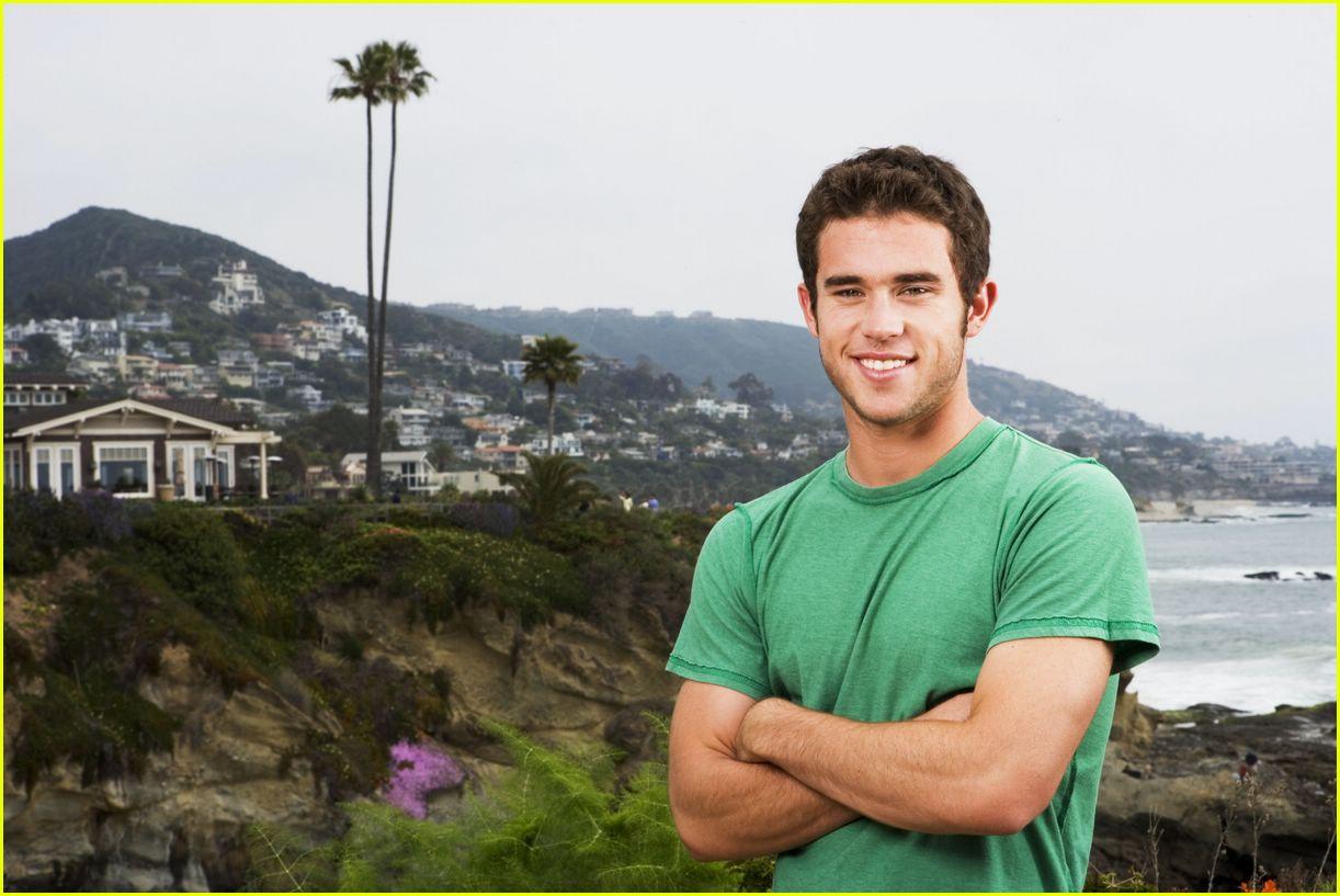 What Happened To The Cast Of Laguna Beach Season