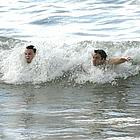 leo tobey beach01