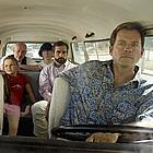 little miss sunshine stills05