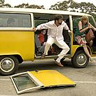 little miss sunshine stills07