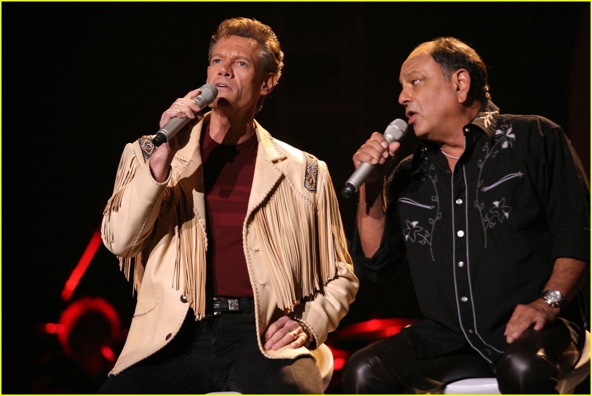 Celebrity Duets (TV Series 2006– ) - IMDb