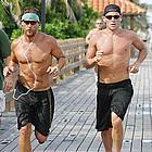 matt lance jogging 07
