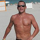 matthew mcconaughey shirtless 26