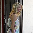 naomi watts tennis 29