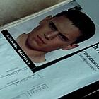 prison break pictures 01.