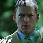 prison break pictures 33.