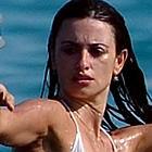 penelope cruz Ibiza Island09