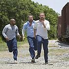 prison break season 2 premiere 01