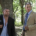 prison break season 2 premiere 03