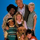 punky brewster pictures 02