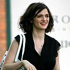 rachel weisz my blueberry nights12