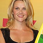 reese witherspoon shopping 17