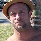 scott caan shirtless 02