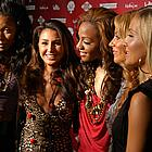 showstopper music video danity kane03