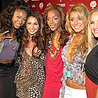 showstopper music video danity kane04