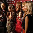 showstopper music video danity kane06