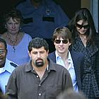 tom cruise yahoo deal 05