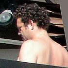 vince vaughn shirtless 02