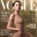 angelina jolie vogue 07