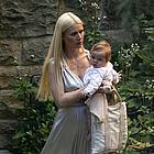 baby moses martin 14