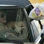 britney spears taco bell 10