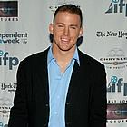 channing tatum red carpet 11