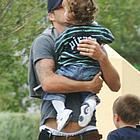 cruz beckham school 18