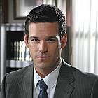eddie cibrian vanished01