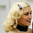 gwen stefani new album 05