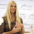 gwyneth paltrow perfume 04