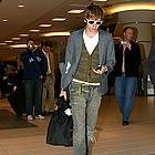 jamie bell airport 04