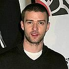 justin timberlake cd release 01
