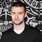 justin timberlake cd release 14