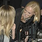 kate bosworth no chest 06