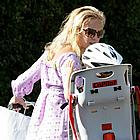 kate hudson owen wilson 03
