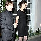 katie holmes wedding gown 12